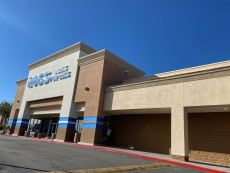 Ross Dress for Less in Nogales, AZ