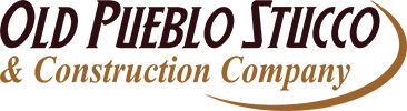 Old Pueblo Stucco L.L.C & Construction Company